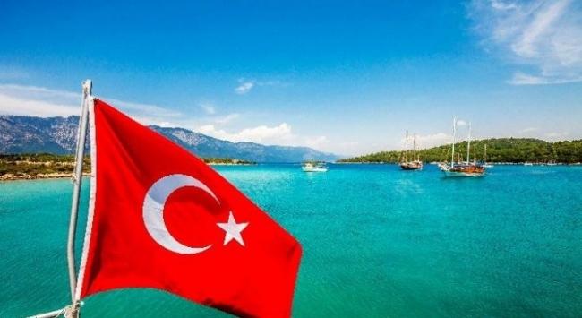 Turquía al Completo (Oferta!!)