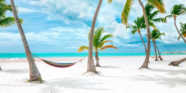 Punta Cana - All Inclusive