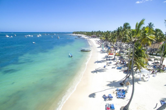 Punta Cana - All Inclusive