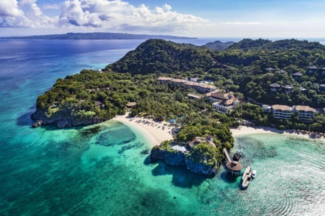Filipinas Maravillosas