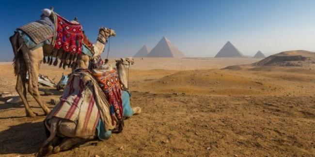 EGIPTO CON CRUCERO POR EL NILO Y  LAGO NASSER