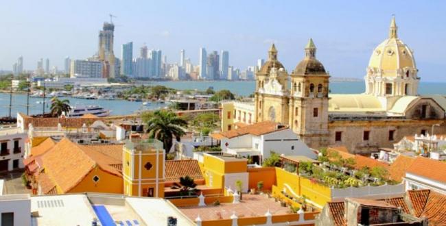 CLUB DEL SINGLE: COLOMBIA - MAYO 2020