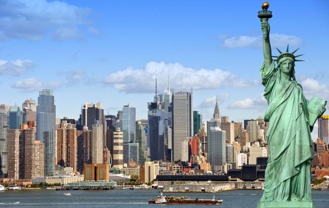 CLUB DEL SINGLE: JOYAS DEL ESTE CON NEW YORK- JUNIO 2020