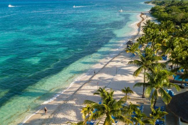 Miami & Crucero por Jamaica, Cozumel & Bahamas