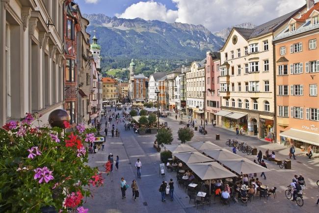 Alemania Romantica y Costa Dalmata en Croacia