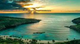 Hawai Fascinante