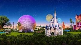 Disney con Miami